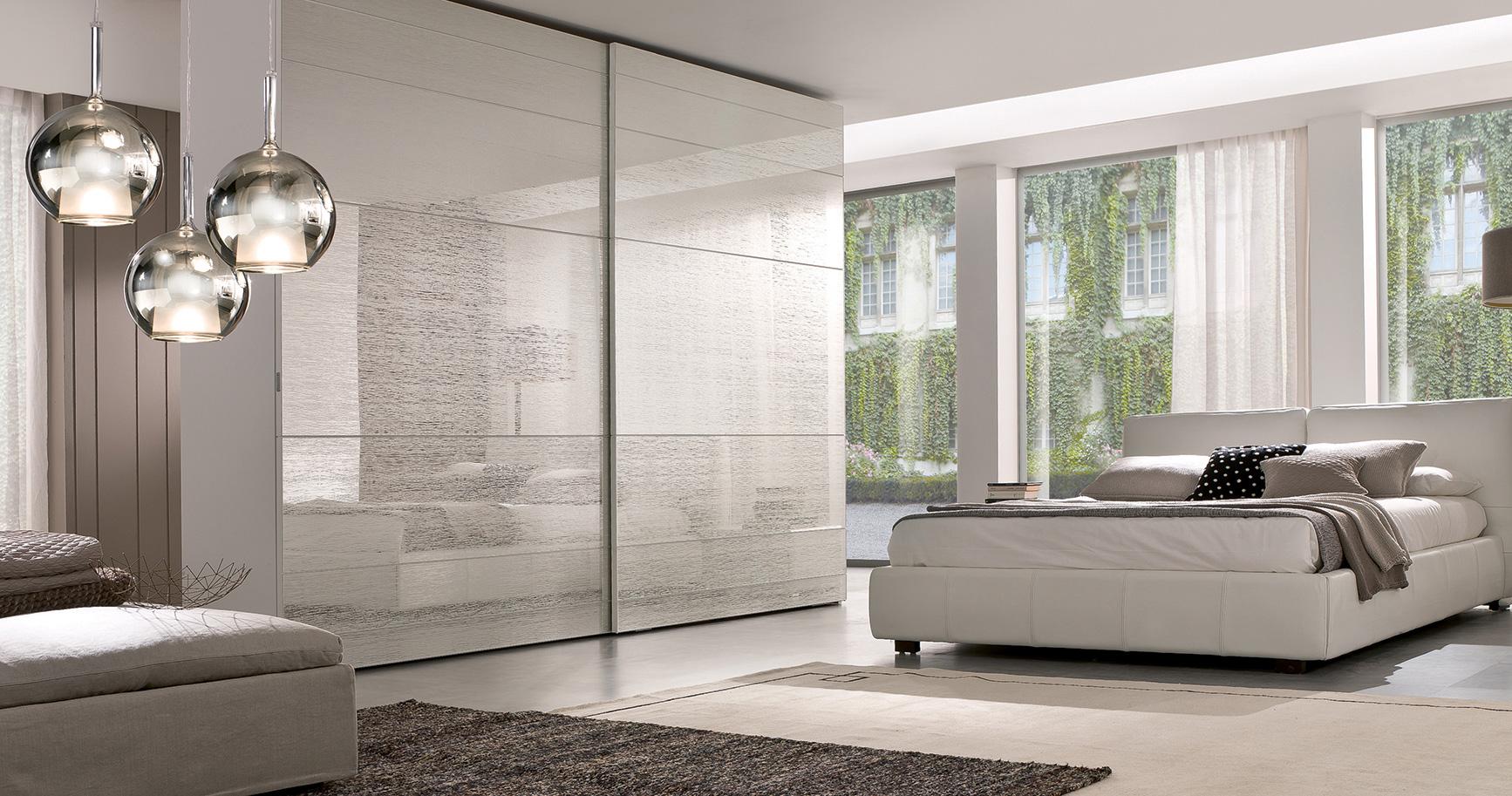 arredamento elementi d arredo in vetro conselvetro