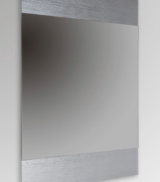 Specchi su misura conselvetro - Specchi su misura verona ...