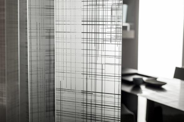 vetri personalizzati
